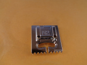 NGOSEW Pintucking Foot Narrow 9mm #202094003 Fits Janome Horizon memory Craft 12000 ,15000 , 8200QCP SE , 8900QCP SE , 9400QCP , Memory Craft 9900 , Skyline S5 ,S7 ,S9