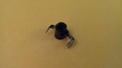 NGOSEW Needle Threader Hook Fits Brother Top Load Sewing Machine # XA1854001 # XA1854-001 # XA1854051