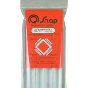 Q-Snap Lap Frame Extension Kit-