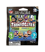 NFL TEENYMATES FIGURES