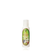 Travel Sized Hawaiian Botanical Lotion Mango Coconut Guava