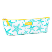 SCOUT Mr. Write Pencil Case, Dancing with the Starfish
