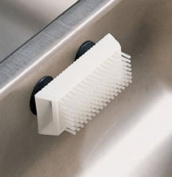 Suction Brush - Brush by Sammons Preston