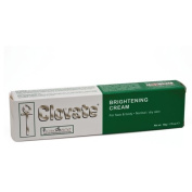 Clovate Brightening Cream 50g by Clovate