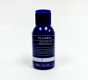 Plarmia Hairserum Shampoo F - 50ml by plarmia
