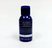 Plarmia Hairserum Shampoo F - 50ml by plarmia