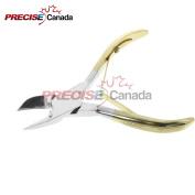 PRECISE CANADA