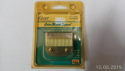 Oster Accessory Blade Set for Classic 76,77,7888Clippers