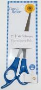 Dritz Care & Repair 18cm Hair Scissors