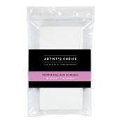 Artist's Choice Mini Makeup Wedges, 0.1kg
