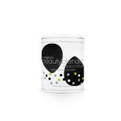 Beautyblender Micro Mini Pro