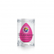 Beautyblender Original Blender With Mini Solid, Holiday Packaging