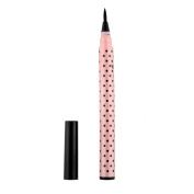 MSmask Waterproof Liquid Eyeliner Eye Liner Pencil Pen Makeup Brush