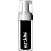 Artis Brush Cleansing Foam 50ml