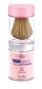 CoverGirl TruBlend Micro Minerals Blush, Shimmering Sands 490 by CoverGirl