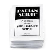 Parian Spirit Professional Makeup Brush Cleaner Wipe