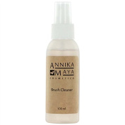Annika Maya Makeup Brush Cleaner