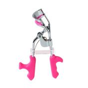 Buddha Bath - Great Grip Eyelash Curler