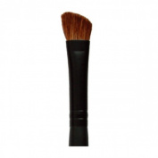 Beautique Angled Eye Shadow Brush #013