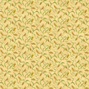 Harvest Blessings Wheat by Deborah Edwards from Northcott 100% Cotton Quilt Fabric 21166 12