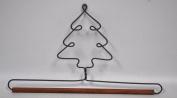 Classic Motifs 19cm Tree Craft Holder