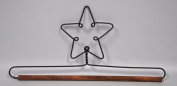 Classic Motifs 19cm Star Craft Holder