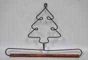 Classic Motifs 15cm Tree Craft Holder