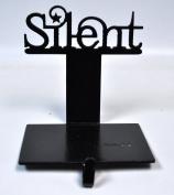 Classic Motifs Silent Stocking Holder