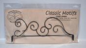 Classic Motifs 30cm Classic Curl Header Craft Holder