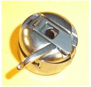 NewPowerGear Bobbin case Replacement for Sew Machine Bernina ARTISTA 165, 170, 630 AURORA 430, 440 VIRTUOSA 150, 153, 155, 160, 163
