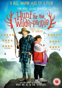 Hunt for the Wilderpeople [Region 2]