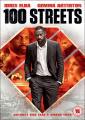 100 Streets [Region 2]