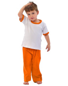 MONAG Infant Interlock Pants
