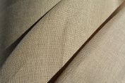 Rovagnati LINO Extra 40 - 100% linen canvas INTERFACING / INTERLINING - finest available - Made in Italy