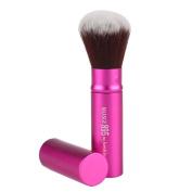Creazy® Cosmetic Makeup Brush Brushes Foundation Powder Eyeshadow Brush