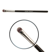 Mommy Makeup Creme Definer Brush
