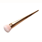 CoKate Eyeshadow Brush, 1PC Pro Makeup Cosmetic Brushes Powder Foundation Eyeshadow Contour Brush