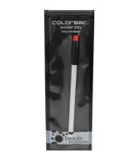 Colorbar Smokin Eyes Smudger Brush