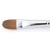 Brandon Femme Shading Brush 1802