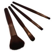 Kwok Pro Cosmetic Makeup Brush