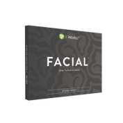 It Works Facial Applicator -1 Single Applicator