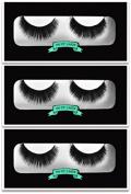 Dare - 100% Premium Hand-tied Eyelashes