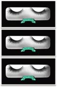 Affection - 100% Premium Hand-tied Eyelashes