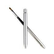 Thinkmax Mini Perfect Flexible Portable Lipbrush