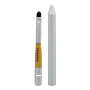 Sembem Mini Lip Brush Cosmetic Applicator