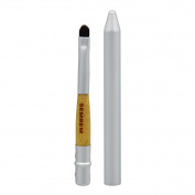 Sembem Mini Lip Brush Cosmetic Applicator