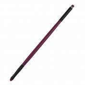 Shari Professional Makeup Brush kabuki Pink Plastic Comestic Eyeshadow & lips Brush