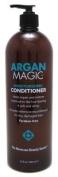 Argan Magic Conditioner 950ml Pump by Argan Magic