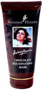 Shahnaz Husain Chocolate Rejuvenating Mask 100g by Shahnaz Husain