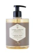 PANIER DES SENS - Honey Liquid Marseille Soap by PANIER DES SENS